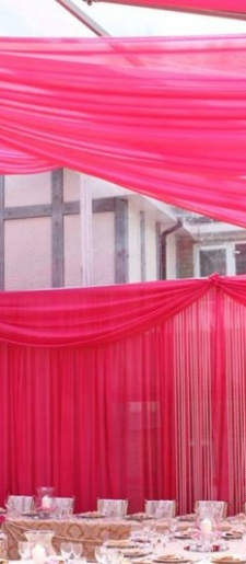 Bespoke-backdrop-and-drape
