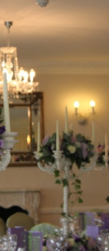 Cream-rococo-candelabra-80cm-high