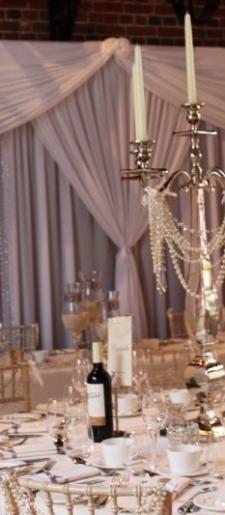 Silver-candelabra-venetian-1m