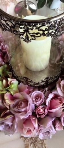 Silver-hurricain-vases