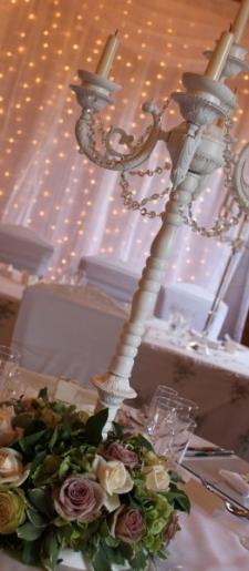 Style-4-cream-vintage-rococo-candelabra-height-80cm
