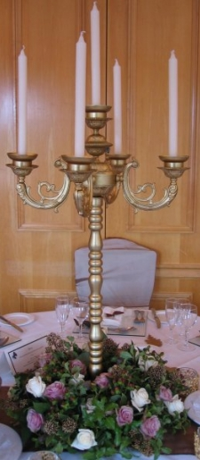 Style-4-rococo-gold-candelabra-height-85cm