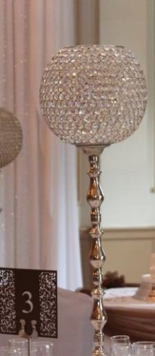 Tall-table-crystal-globes-80cm-high-medium-head