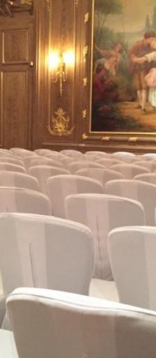 Bespoke-chair-coevrs-Claridges