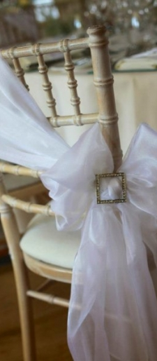 Chair-decor-to-the-side-with-embellishment