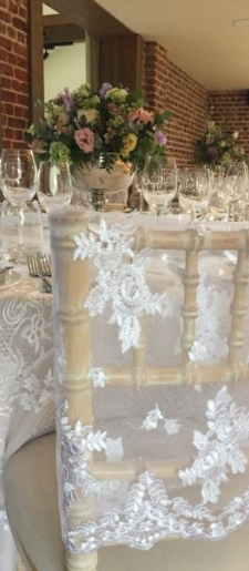 French-lace-chair-and-table-overlay
