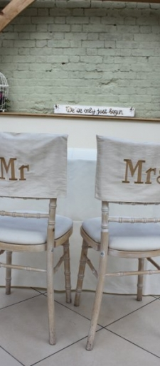 Mr-and-Mrs-chair-hoods