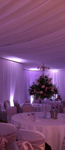 Hanbury-Manor-drape-lighting