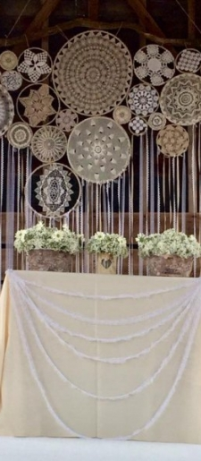 Bespoke-dream-catcher-backdrop Gaynes Park