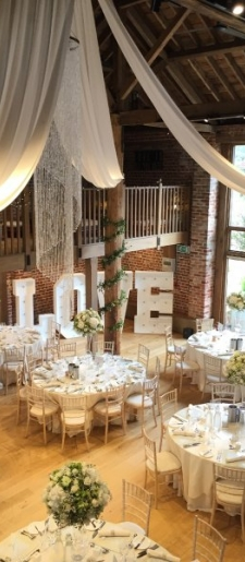 Full-styling-at-gaynes-park-with-drapes