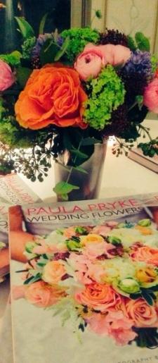 Featured-in-Wedding-Flowers-Book-by-Paula-Pryke