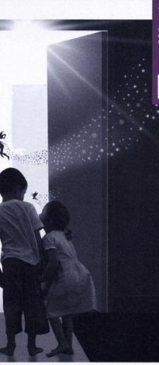 Starlight-childrens-society-ball