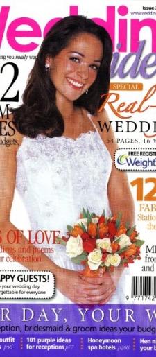 Wedding-Ideas-April-2006