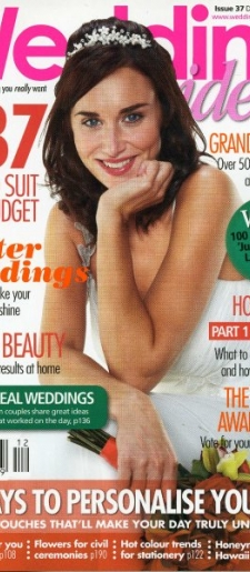 Wedding-Ideas-December-2006