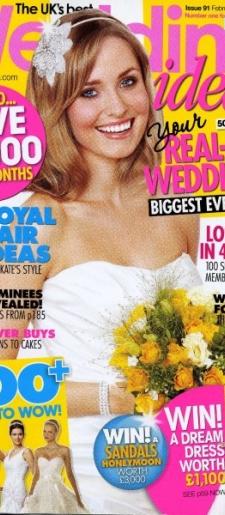 Wedding-Ideas-february-2011