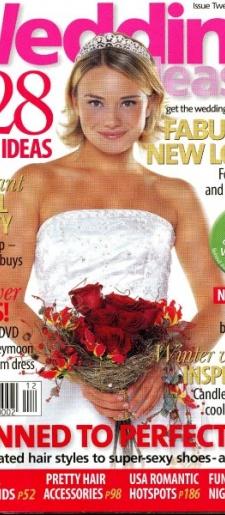 Wedding-Ideas-January-2005