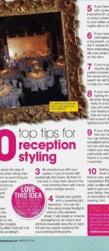 Wedding-Ideas-venue-stylisting-tips