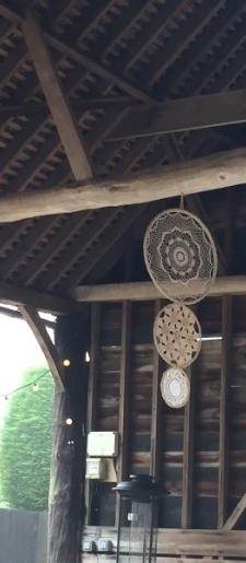 Dream-catcher-rustic-barn-decor