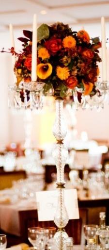 French-antique-candelabra