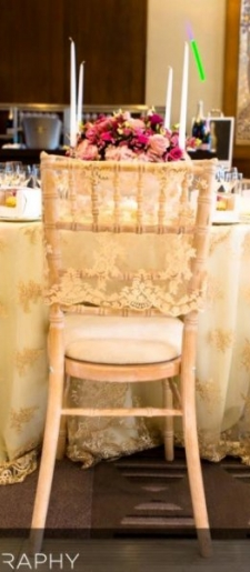 French-lace-table-linen-and-chair-decor