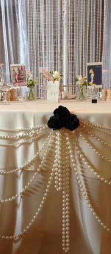 Pearl-top-table-decor